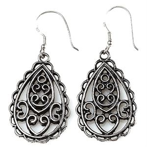 Picture of Capri Earrings